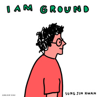 I AM GROUND