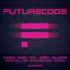 Freefalling (Feat. Audrey Gallagher) (FUTURECODE Remix)
