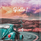 Hello!? (Feat. Blaqk) (Prod. by Root37)