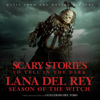 Season Of The Witch (From The Motion Picture 'Scary Stories To Tell In The Dark')