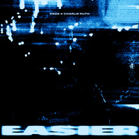 Easier (Remix)