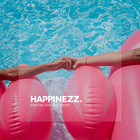 Happinezz (Edit) (Feat. Ginger)