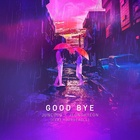 Good Bye (Feat. 김미정 (Yourbeagle))
