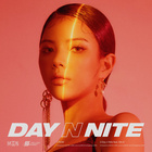 Day n Nite (Feat. 식케이)
