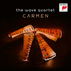 Carmen Suite : I. Introduction (Arr. for 4 Marimbas and Percussion by Rodion Shchedrin)