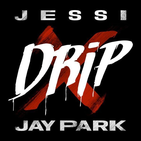 Jessi Drip