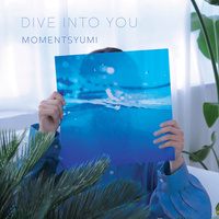 Dive into you