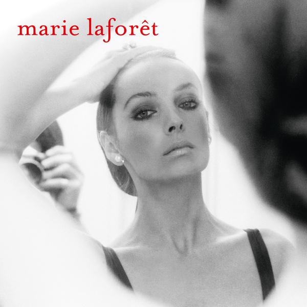 Marie Laforet / Marie Laforet - genie