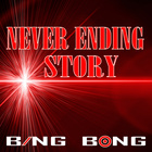 Never Ending Story (Remix)