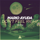 Don't Feel Right (Feat. Dolly Rae)