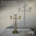 The Power Of The Cross (Live)