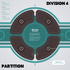 Partition (Extended Mix)
