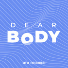 DEAR BODY (Feat. Mad Queen)