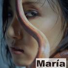 마리아 (Maria)-화사 (Hwa Sa)