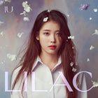 라일락-아이유 (IU)