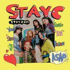 STAYC (스테이씨)
