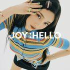 조이 (JOY)