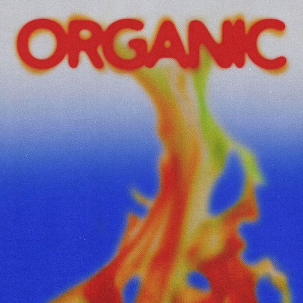 Penomeco Organic