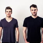 The Chainsmokers 이미지