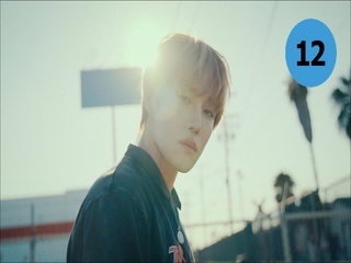 'WISH' Trailer Movie #JANGJUN