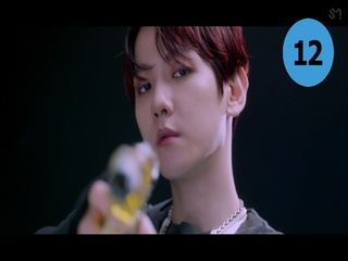 Love Shot (MV Teaser #1)