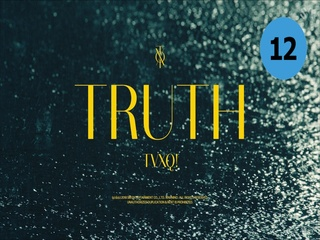 Truth (Teaser 1)