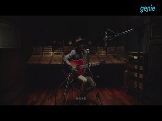J.S. Ondara - [Tales Of America] 'Torch Song (SST Studio Session)' M/V 영상
