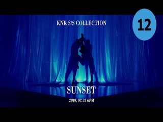 SUNSET (Teaser)