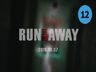 Run Away (MV Trailer)