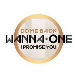 Wanna One COMEBACK <I PROMISE YOU>
